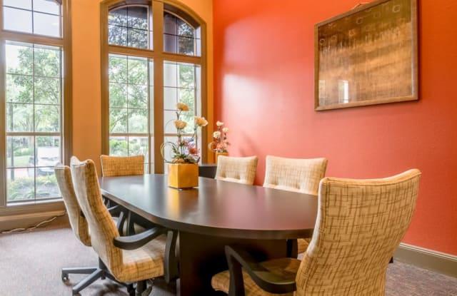 Alon at Castle Hills Apartment San Antonio
