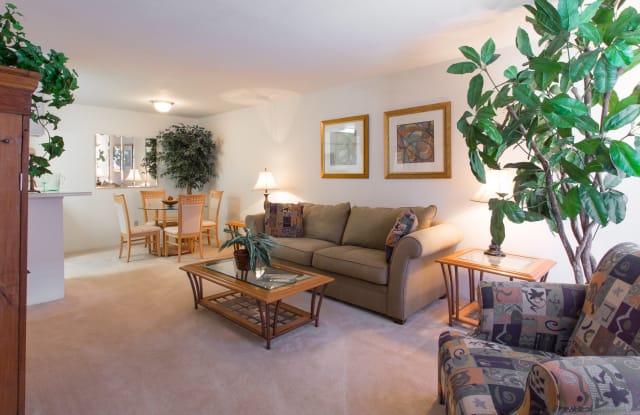 Altmonte Apartment Houston