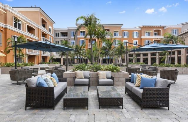 Altura Apartment San Diego
