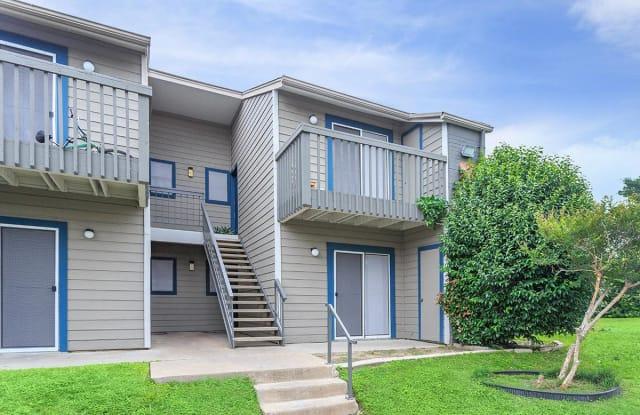 Amor Apartment Austin