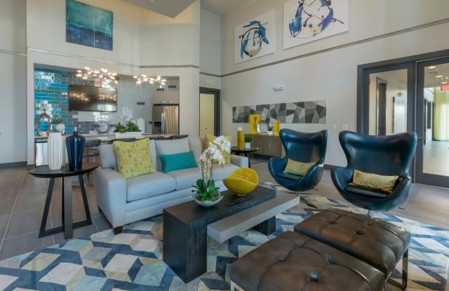 Ancora Apartment Orlando
