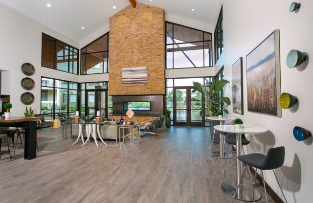 Apres Apartment Homes Apartment Denver