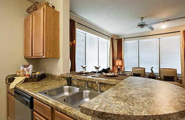 Aqua at Millenia Apartment Orlando