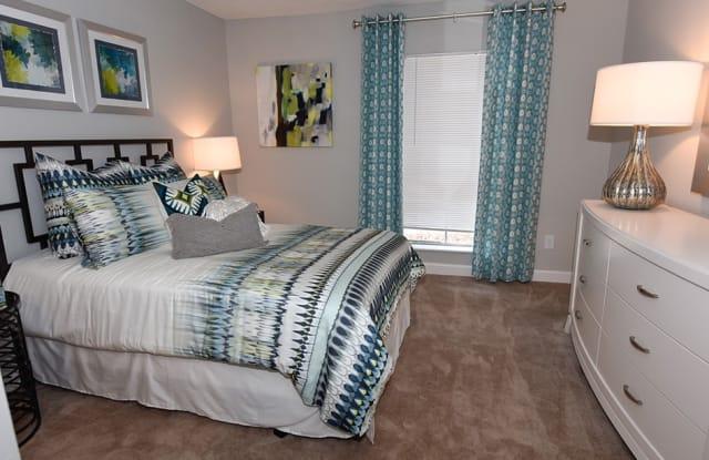 Arbour Ponds Apartment Tampa