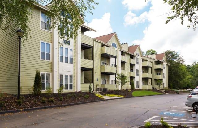 Arium Dunwoody Apartment Atlanta