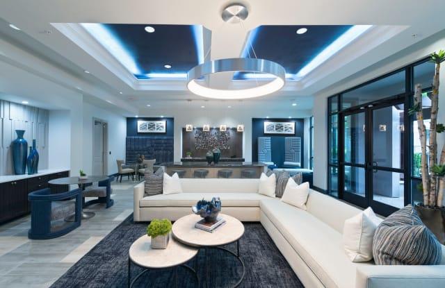 Arium Uptown West Apartment Houston