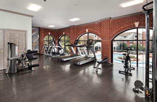 Arium Vinings Station Apartment Atlanta