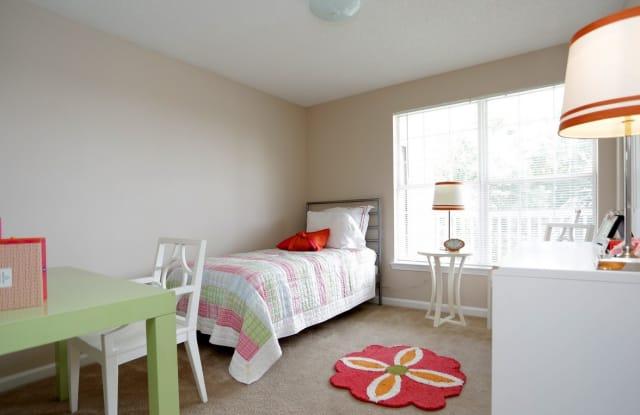 Ashley Cascade Apartment Atlanta