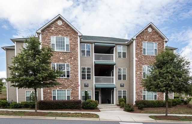 Ashley Court Apartments Apartment Charlotte