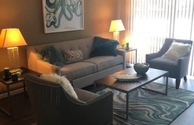 Auburn Creek Apartments Apartment San Antonio