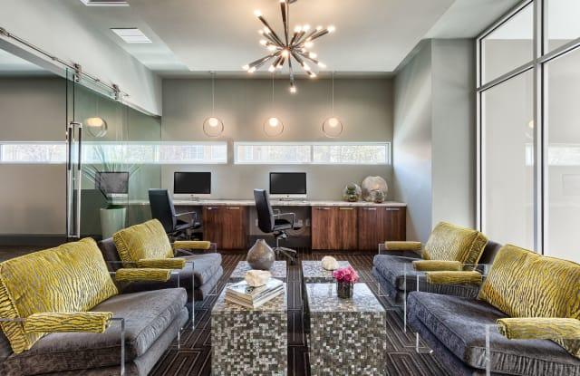 aura on mckinney apartments dallas tx rentdeals com rentdeals com