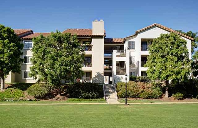 Avalon La Jolla Colony Apartment San Diego