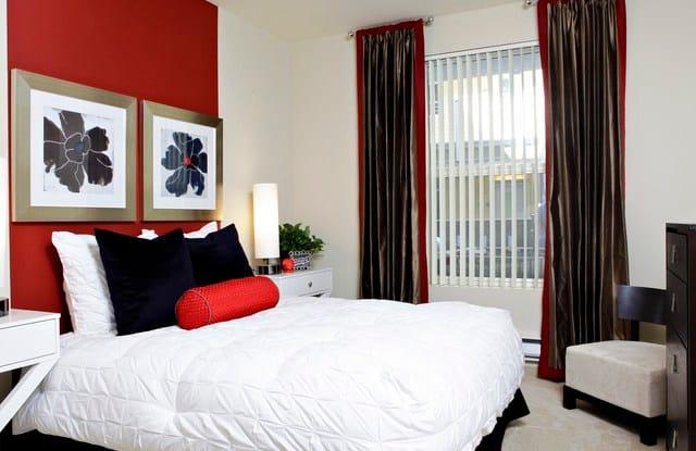Avalon Ocean Avenue Apartment San Francisco