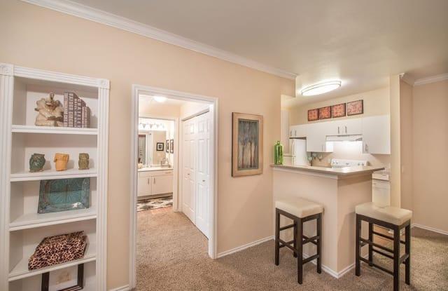 Avana 3131 Apartment Oklahoma City