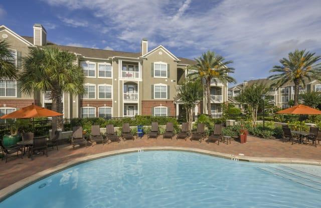 Avana Cypress Estates Apartment Houston