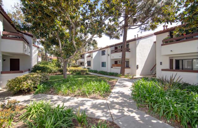 Avana La Jolla Apartment San Diego