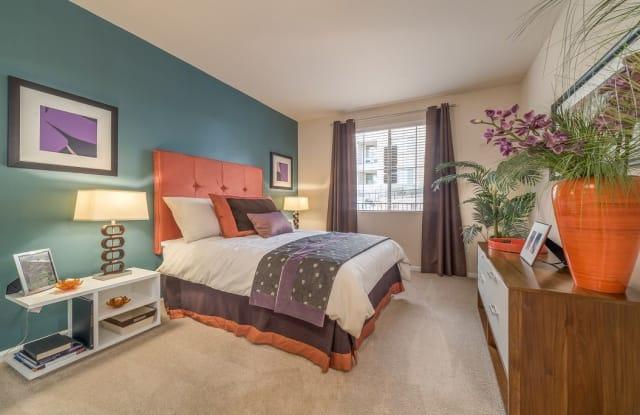 Avanti Apartments Apartment Las Vegas