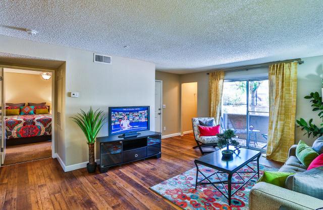 Avery Villas Apartment Las Vegas