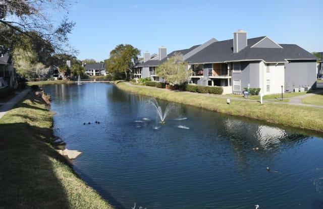 Avesta Bay Crossing Apartment Tampa