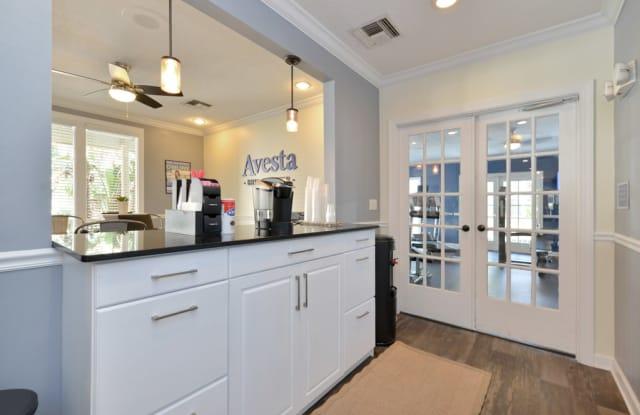 Avesta Bridgewater Apartment Orlando