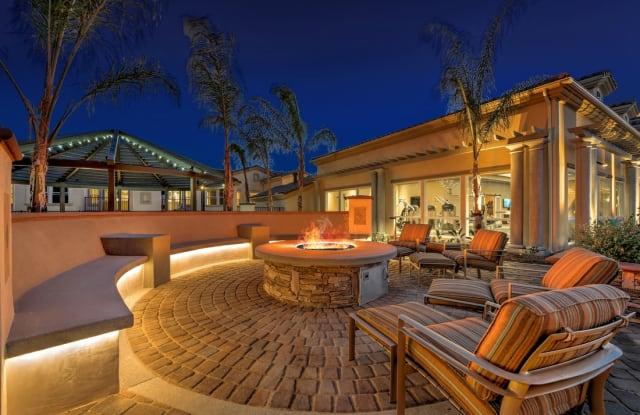 Avino Apartment San Diego