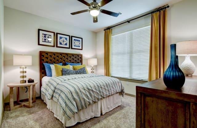 Azure Apartments Apartment San Antonio