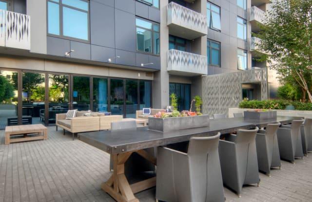 Azure Apartment San Francisco