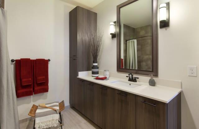Baldwin Harbor Apartment Orlando