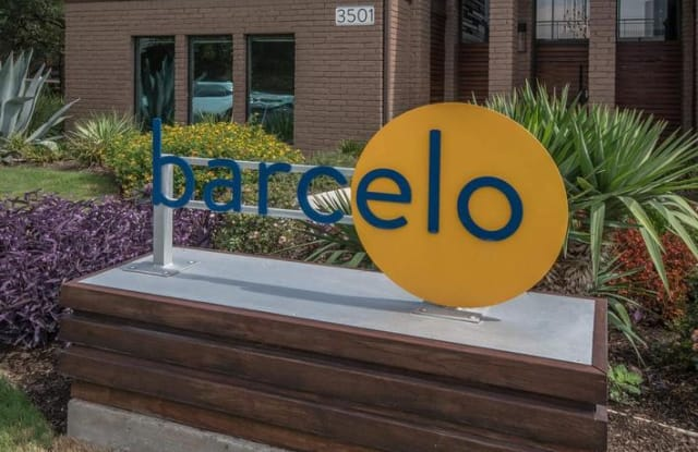 Barcelo Apartment San Antonio