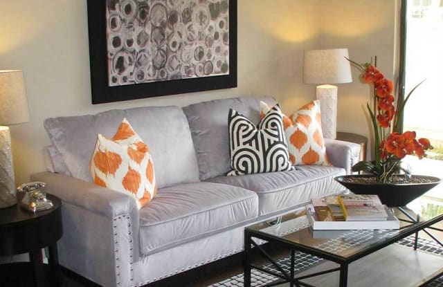 Baybrook Village Apartment Houston