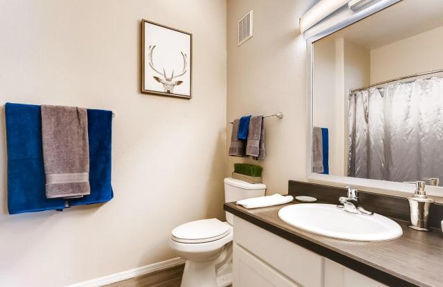 Bayside Apartments Apartment Phoenix