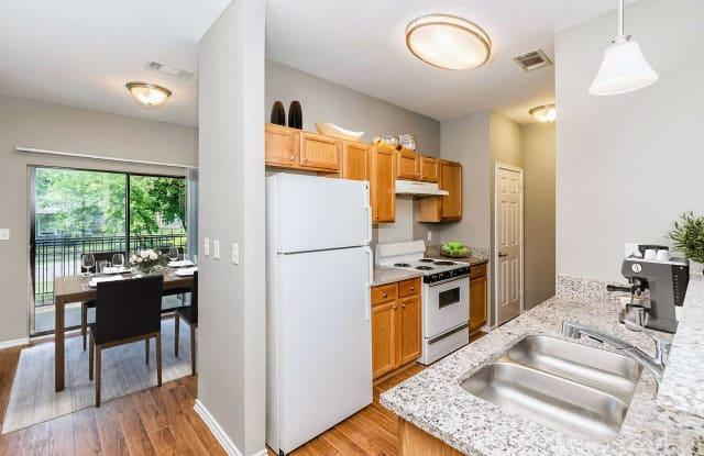 Beckley Townhomes Apartments Dallas Tx Rentdeals Com