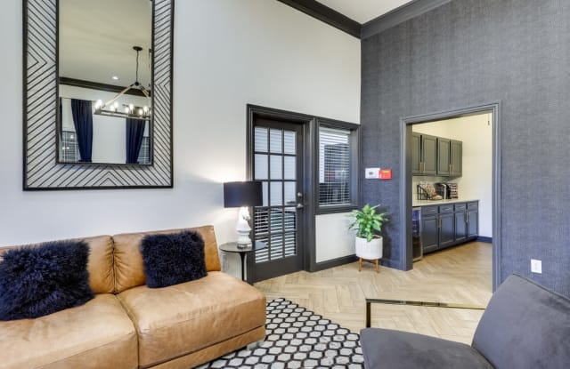Belara Austin Apartment Austin