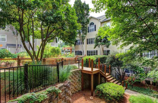 Belara Apartment Atlanta