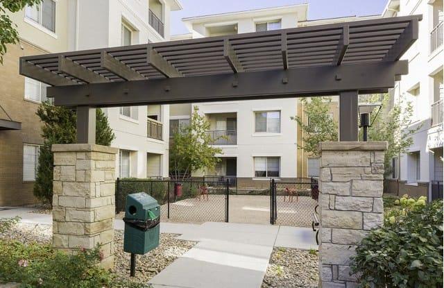Bell Denver Tech Center Apartment Denver