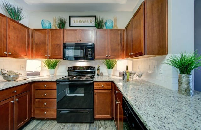 Bell Hill Country Apartment Austin