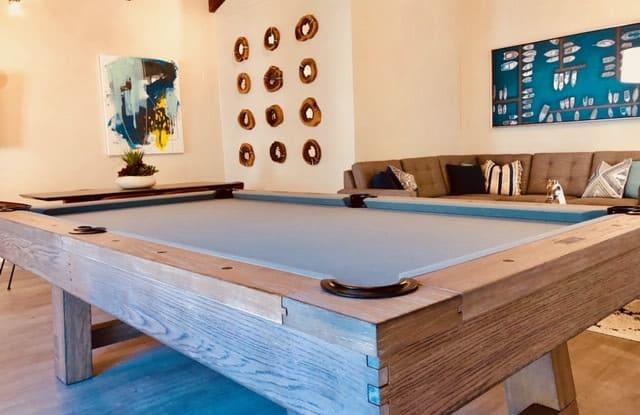 Bella Posta Apts Apartment San Diego