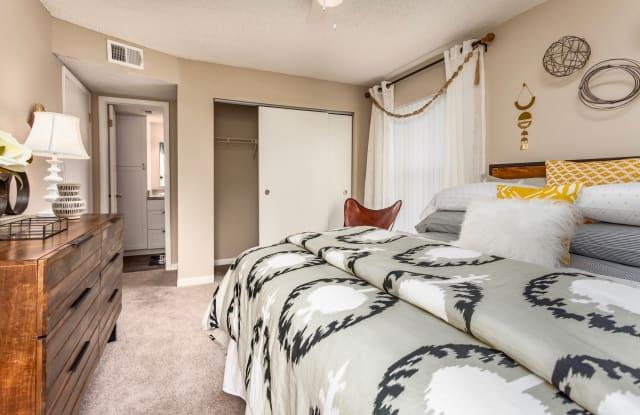 Bellancia Apartment Orlando