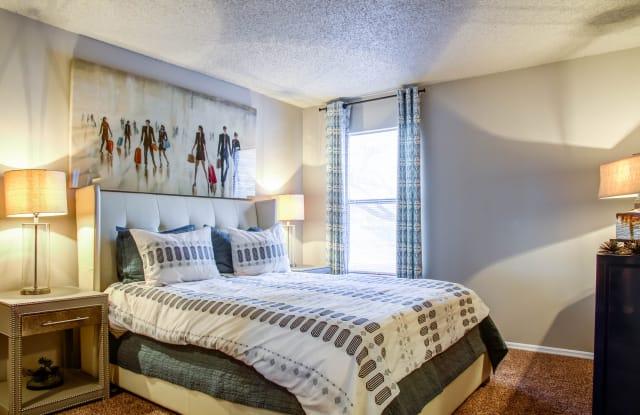 Bellevue West Apartment Nashville
