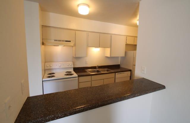 Biltmore Apartment Dallas