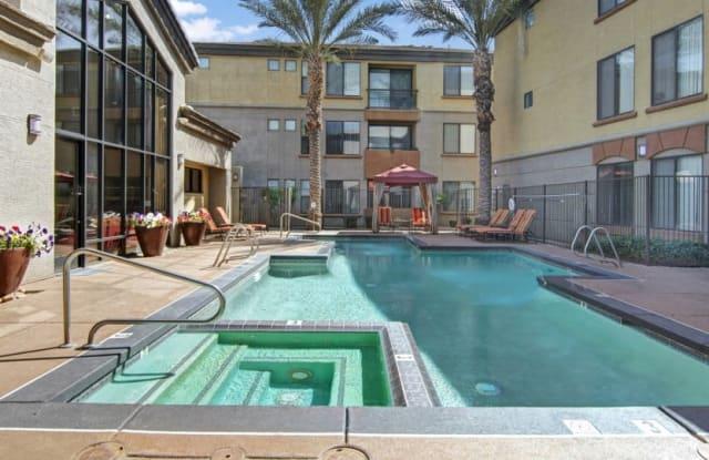 Bolero Apartment Phoenix