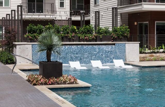 Broadstone 5151 Apartment Dallas