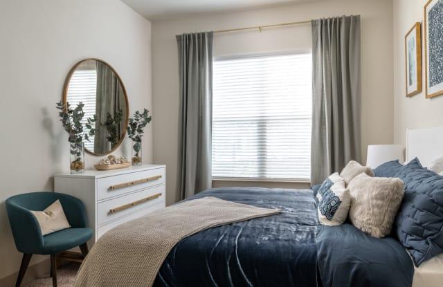 Broadstone Oak Hills Apartment San Antonio