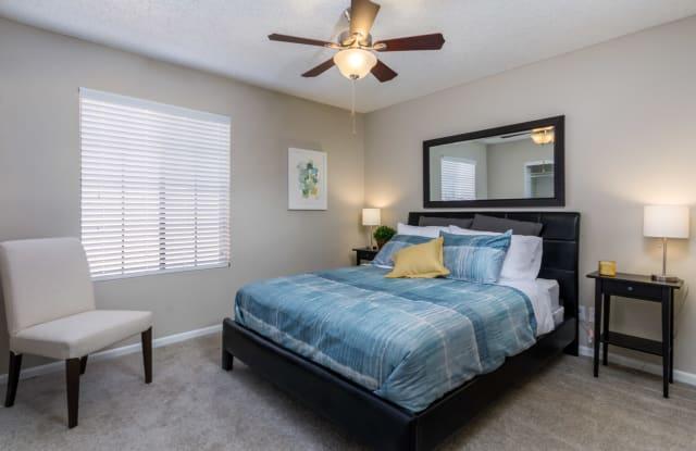 Brookfield Apartment Homes Apartment Phoenix