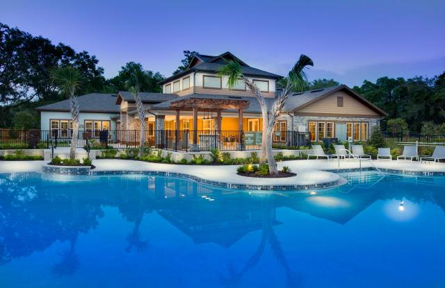 Brookview at Citrus Park Apartment Tampa