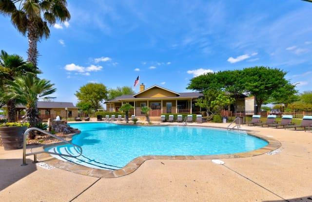 Brynwood Apartments Apartment San Antonio