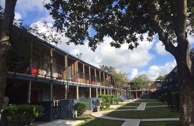 Cabo San Lucas II Apartment Houston