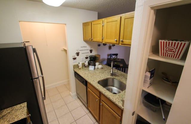 Cambridge Court Apartments Apartment Dallas
