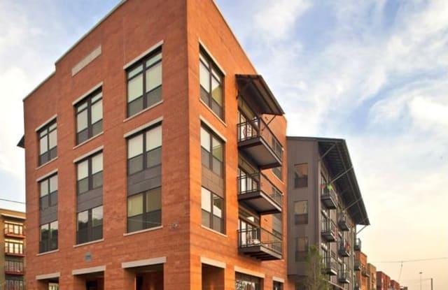Can Plant Apartment San Antonio
