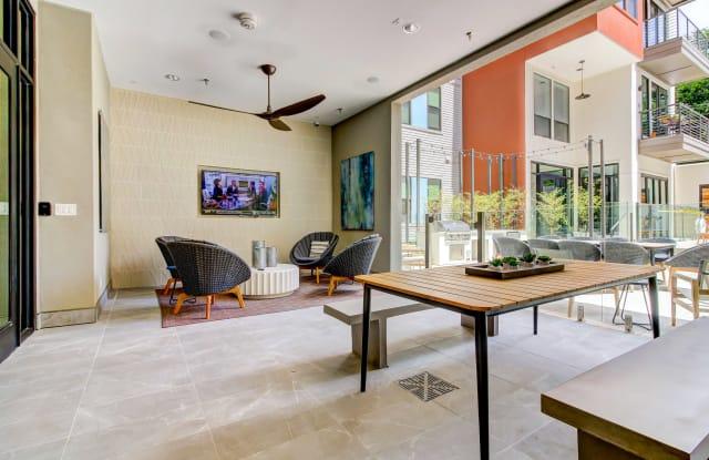 Candela Apartment Austin